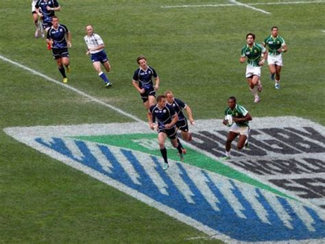 rugby world cup sevens  packages gullivers sports travel