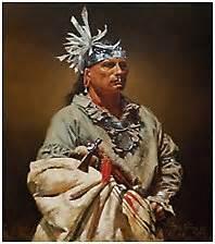 seneca iroquois national museum reopens event new york