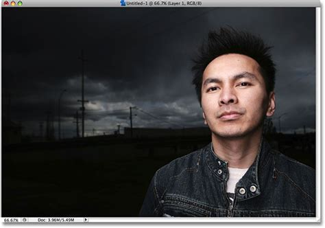 cara edit foto dengan photoshop tatto cara edit foto dengan photoshop cs5