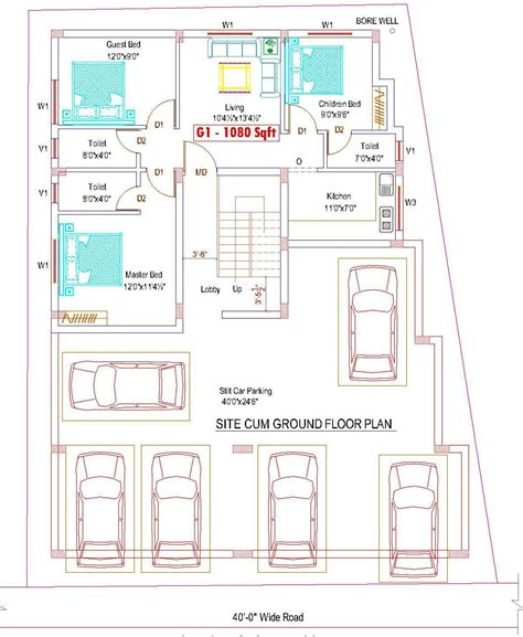 lake view floor plans 932 sq ft 2 bhk 2t apartment for sale in adan lake view