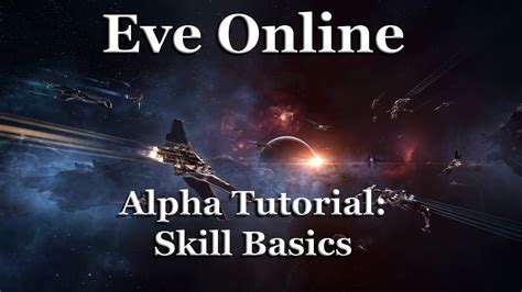 eve online tutorial agents 376 errant gamer