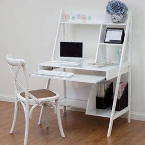 multi purpose desk buy stylish a frame white multipurpose desk graysonline
