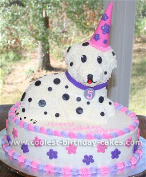 coolest dog birthday cake recipe ideas   webs largest homemade birthday cake photo