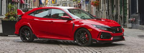 2019 honda civic type r 2019 honda civic type r specs and features overview