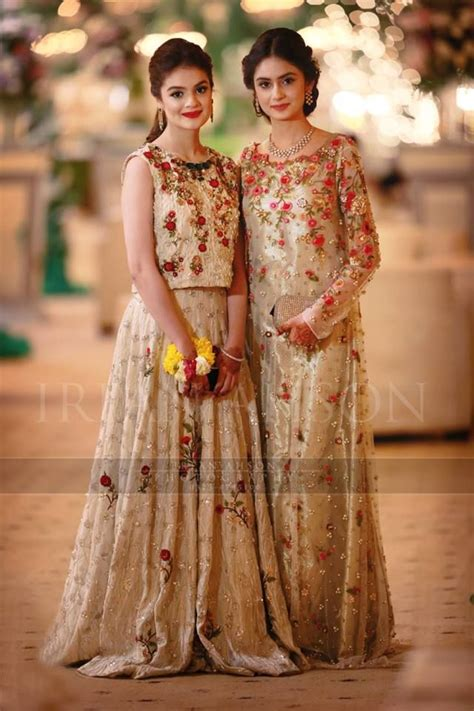 amazing designers 2016 party wear s