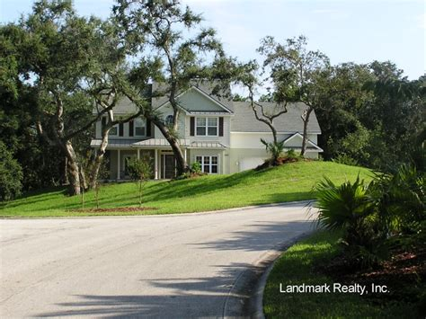 Hammock Resort Real Estate For Sale island hammock real estate for sale st augustine fl