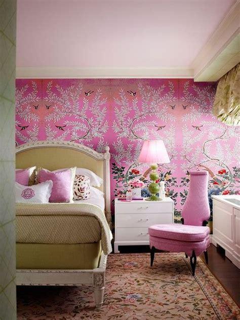 victoria secret bedroom wallpaper 17 best ideas about love pink wallpaper on pinterest