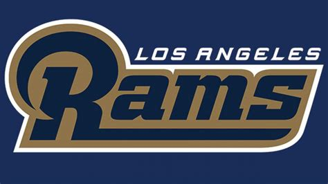 los angeles rams colors 2016 nfl offseason thread page 11