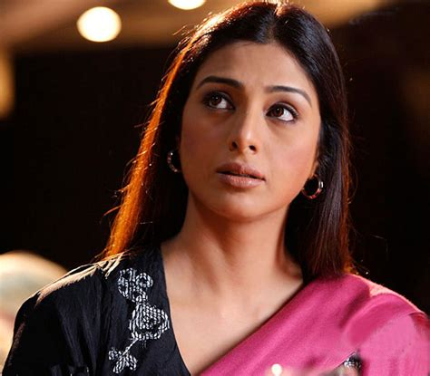 biography of bollywood film stars tabu hot indian film star biography and pictures gallery