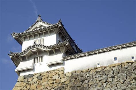 Japan Domain Lookup