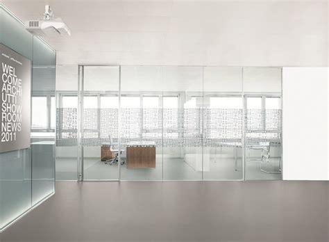 pareti mobili ufficio parete mobile per ufficio www 60 by archiutti