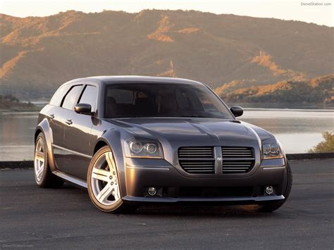 is a dodge magnum a car dodge magnum srt8 car wallpaper 003 of 19 diesel