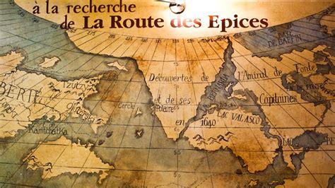Formidable Cours De Cuisine La Rochelle #5: restaurant-rochelle-la-boussole-674_1.jpg