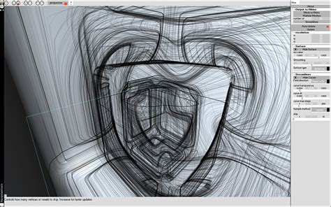 sketchup layout wireframe my top 5 apps for rhinoceros 4 on behance
