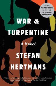 libro war and turpentine 10 libros que los embajadores recomiendan leer antes de visitar su pa 237 s de origen