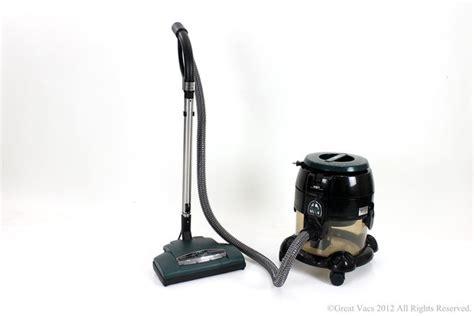 Vacuum Cleaner Hyla mint hyla vacuum cleaner tools warranty