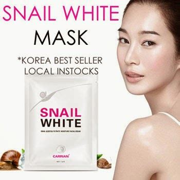 Masker Asli Korea 100 labiosmudos