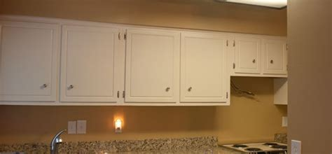 Desert Cabinet Refinishing by Desert Cabinet Refinishing Images Painted Countertops