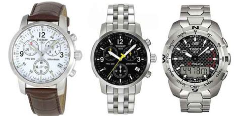 top 10 s watches buyer s guide reviews and deals