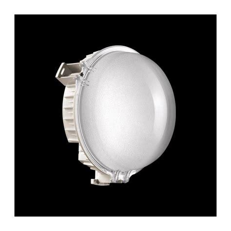 lombardo illuminazione prezzi 28 images lombardo in