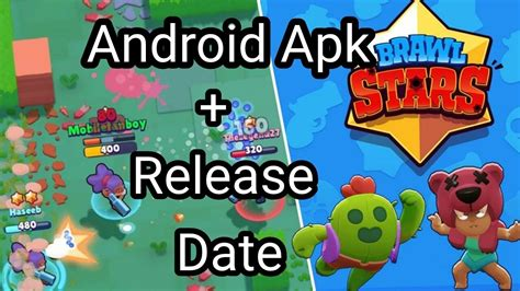 android release apk brawl on android apk update news and release date on android