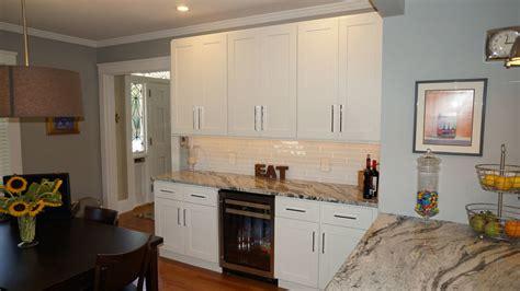 cabinets to go ri pawtucket ri