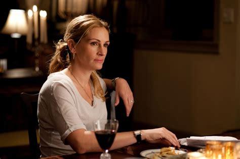 film terbaik julia robert julia roberts 232 la protagonista del film mangia prega