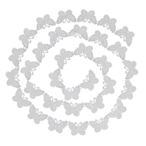 lace pattern font online get cheap crochet applique pattern aliexpress com