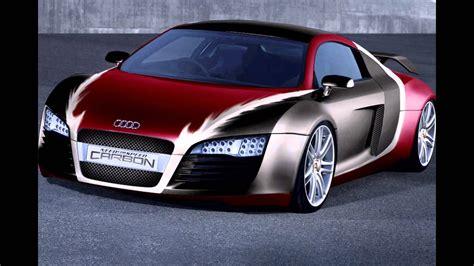 Audi Le Mans audi le mans quattro