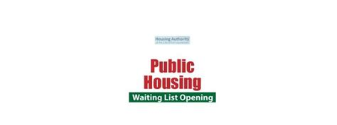 Ft Lauderdale Housing Authority Section 8 by Fort Lauderdale Fl Housing Wait List Opens Soon At Https Affordablehousingonline