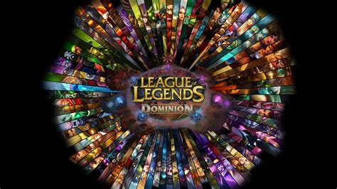 lol lol league of legends wallpaper wallpapersafari