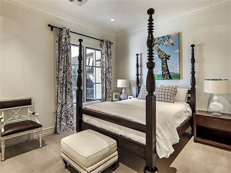 2 bedroom suites scottsdale az 028 bedroom en suite 2 homes for sale real estate in