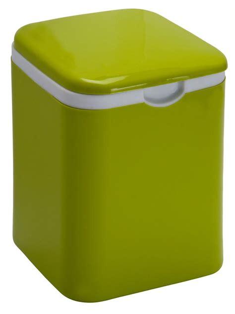 Food Waste Bin Kitchen by 1 2l Mini Dustbin Office Bin Micro Kitchen Food Recycling