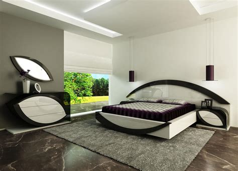 contemporary bedroom furniture set furniture home decor