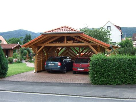 carport kassel carports bauen mit den profis aus kassel