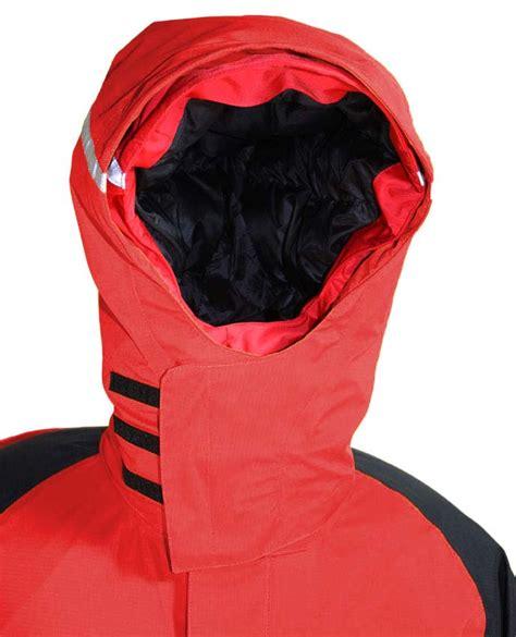 phd gear advisor omega one piece expedition shell