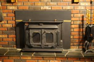 help with buck stove hearth forums home