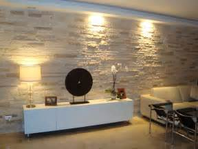 Modern Wall Covering   Contemporary   Living Room   Other   by Rabeeh Taweel