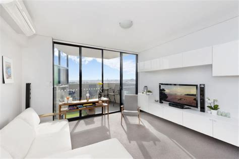 1 bedroom apartment sydney for sale 1 bedroom apartments for sale in sydney nsw realestateview