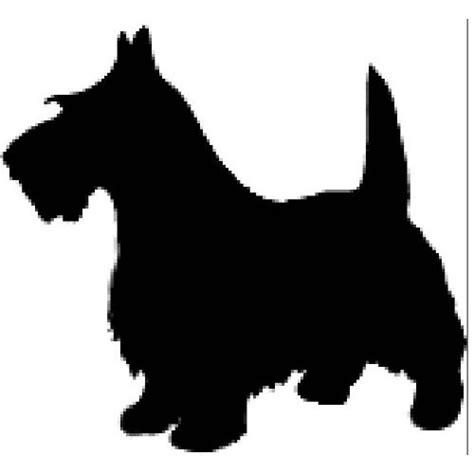 scotty dogs best photos of scottie silhouette scotty silhouette scottie puppy and