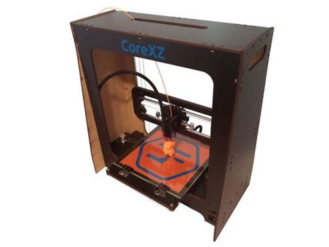 Printer 3d Vlog 89 78 images about home 3d printers on technology diy 3d printer and home 3d printer