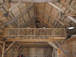 Pole Barn Home Interior Exterior Archaic Image Of Barn Inspired House Plan Design