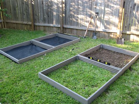 raised garden beds raised garden beds the how do gardener