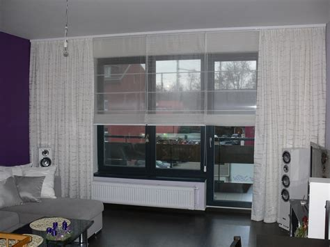 gardinen wohnzimmer trend gardinen wohnzimmer trend my