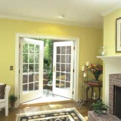 Interior Doirs French Double Doors Lowes The Interior Design