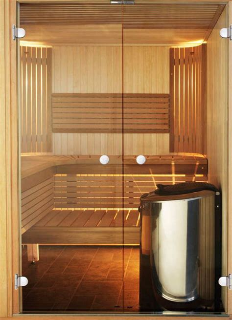 Glass Sauna Doors Choice Of Glass Doors For Sauna