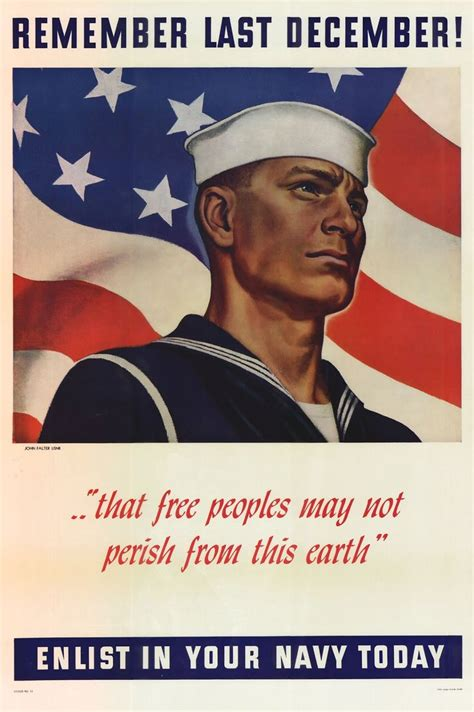 Remember Remember 2 by Ww2 Posters On Ww2 Propaganda Posters