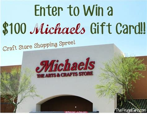 Michaels Craft Store Gift Card - top 25 ideas about crafty groups on pinterest crafts the box and connect the dots