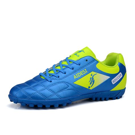 soccer shoes for get cheap original football boots aliexpress