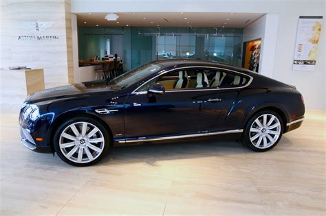 new bentley mulsanne coupe 100 new bentley mulsanne coupe new u0026 pre owned
